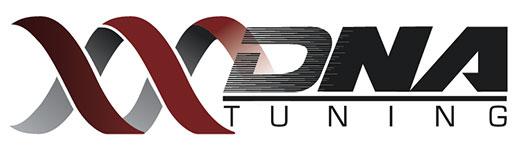 DNA Tuning Malaysia