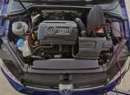 Volkswagen Golf R MK7 2.0