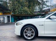 BMW 528i F32
